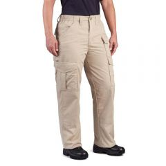 Uniform Tactical Pant for Women