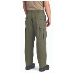 Uniform BDU Trouser
