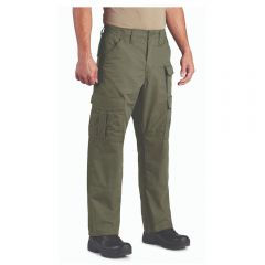 Uniform Tactical Pant