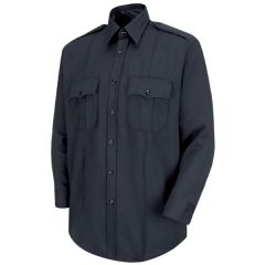 New Generation Stretch Long Sleeve Shirt