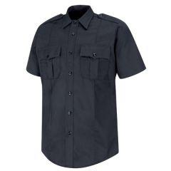100% Cotton NFPA 1975 Long Sleeve Shirt