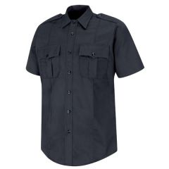 100% Cotton NFPA 1975 Short Sleeve Shirt