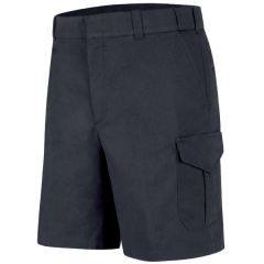 New Dimension Plus 6-Pocket Shorts