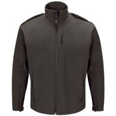 Dutyflex Tactical Jacket