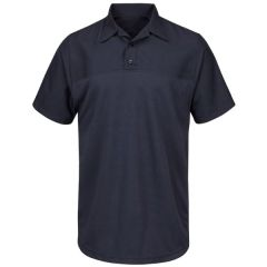 Pro-Ops Short Sleeve Uniform Base Layer