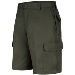 Land Management Agency Hiking Shorts for Women