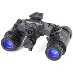 PVS31 Binocular Night Vision Goggles