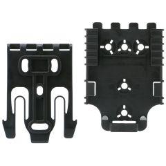 Quick Locking System Kit 2