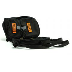 Range Aid Bag