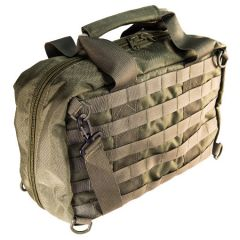 RGB Bag