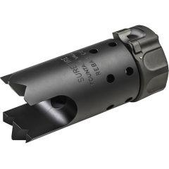 Reinforcement Rebar Cutter