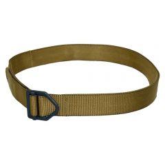 ATS Rigger's Belt
