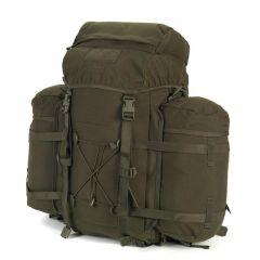 Rocketpak Backpack,Rocketpak Backpack,Rocketpak Backpack,Rocketpak Backpack,Rocketpak Backpack