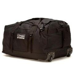 Rolling Kitmonster Duffel Bag