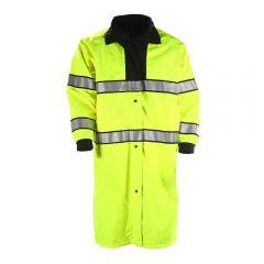 Typhoon Rain Coat