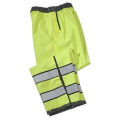 Pro Dri ANSI Reversible Rain Pants