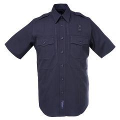 Station Class-B Short Sleeve Shirt