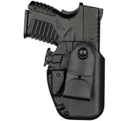 Model 575 Inside Waistband GLS Pro-Fit Holster