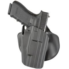 Model 578 GLS Pro-Fit Paddle Holster
