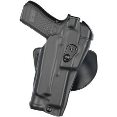 Model 6378RDS ALS Concealment Paddle Holster