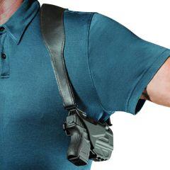 Model 7053 7TS ALS Shoulder Holster