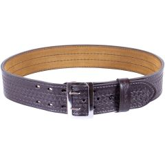 Model 87 Sam Browne Duty Belt