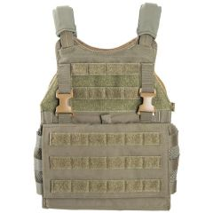 SCARAB LE Plate Carrier