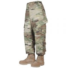Scorpion OCP Army Combat Uniform (GL/PD 14-05A) Trousers