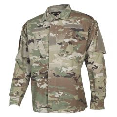 Scorpion OCP Army Combat Uniform (GL/PD 14-04A) Shirt