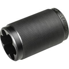 Adapter Carbon Scrapper Tool