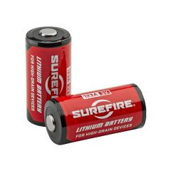 SF123 Batteries