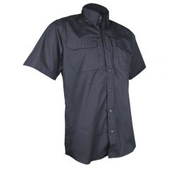 24-7 Series Short Sleeve Dress Shirt
