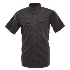 24-7 Series Short Sleeve Field Shirt