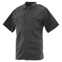 24-7 Series Ultralight Short Sleeve Sleeve Uniform Shirt