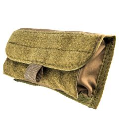 Shot Shell MOLLE Pouch