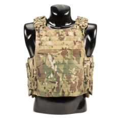 Siege-R Optimized BALCS Armor Carrier