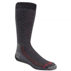 Minus 40C Silver Sock
