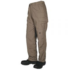 Simply Tactical Cargo Pants