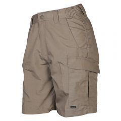 Simply Tactical Cargo Shorts