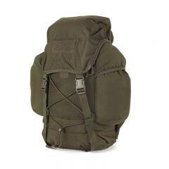 Sleeka Force Daypack