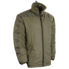 Sleeka Elite Jacket