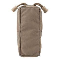 Small General Purpose Pocket