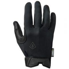 Lightweight Glove