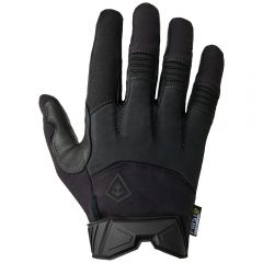 Mid-Weight Padded Glove