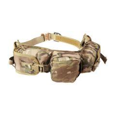 Sniper Waist Pack