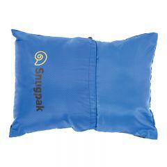 Snuggy Headrest Pillow
