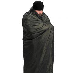 Jungle Blanket XL