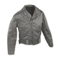 Phoenix Cycle Jacket