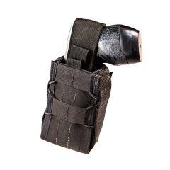 Stun Gun TACO MOLLE Pouch