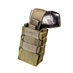 Stun Gun TACO Belt Pouch